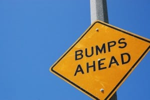 bumps-ahead-should-i-stay-or-should-i-go