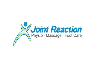 Joint Reaction