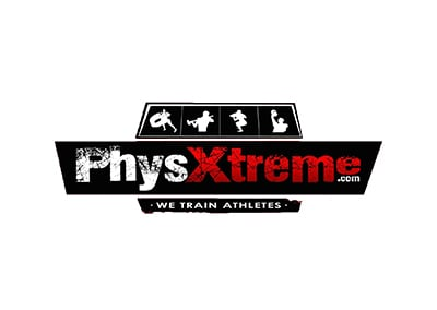 PhysXtreme