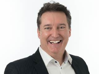 Derek Millar, Business Coach, Rhapsody Strategies, Business Coaching Toronto, Toronto Business Coach
