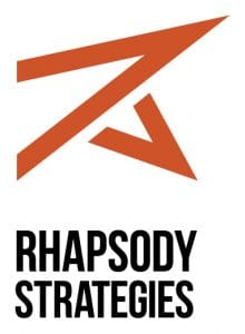 Rhapsody Strategies, Business Coaching, Life Coaching