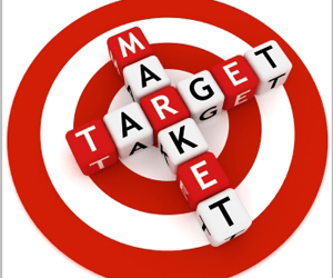 The #1 Ingredient to Effective Marketing