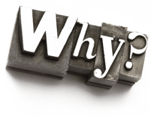 Improve Your Sales with This Magic Question