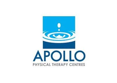 Apollo Physical Therapy Centres