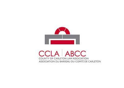 County of Carleton Law Association
