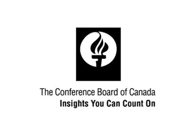 Conference Board of Canada