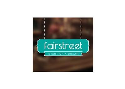Fairstreet