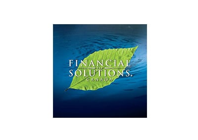 Financial Solutions Canada
