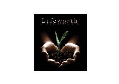 Life Worth