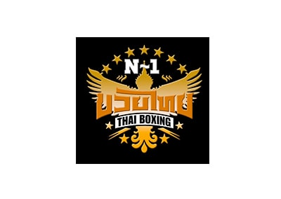 N1 Thai Boxing