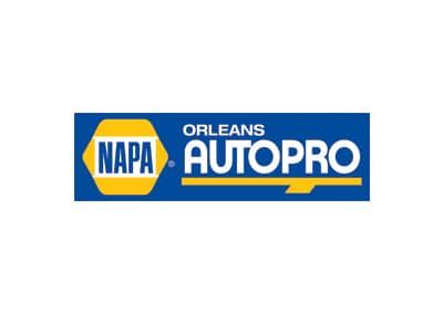 Orleans Autopro