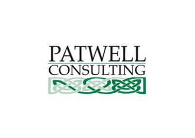 Patwell Consulting