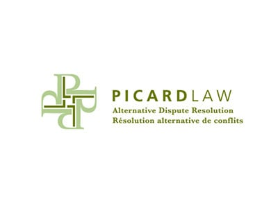 Picard Law