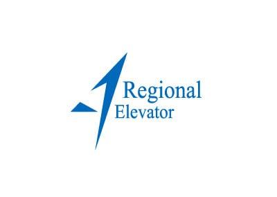 Regional Elevator