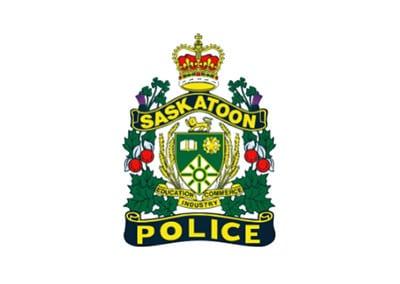 Saskatoon Police Department