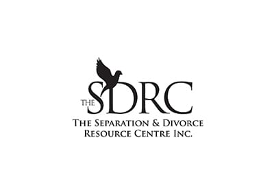 The Separation & Divorce Resource Centre
