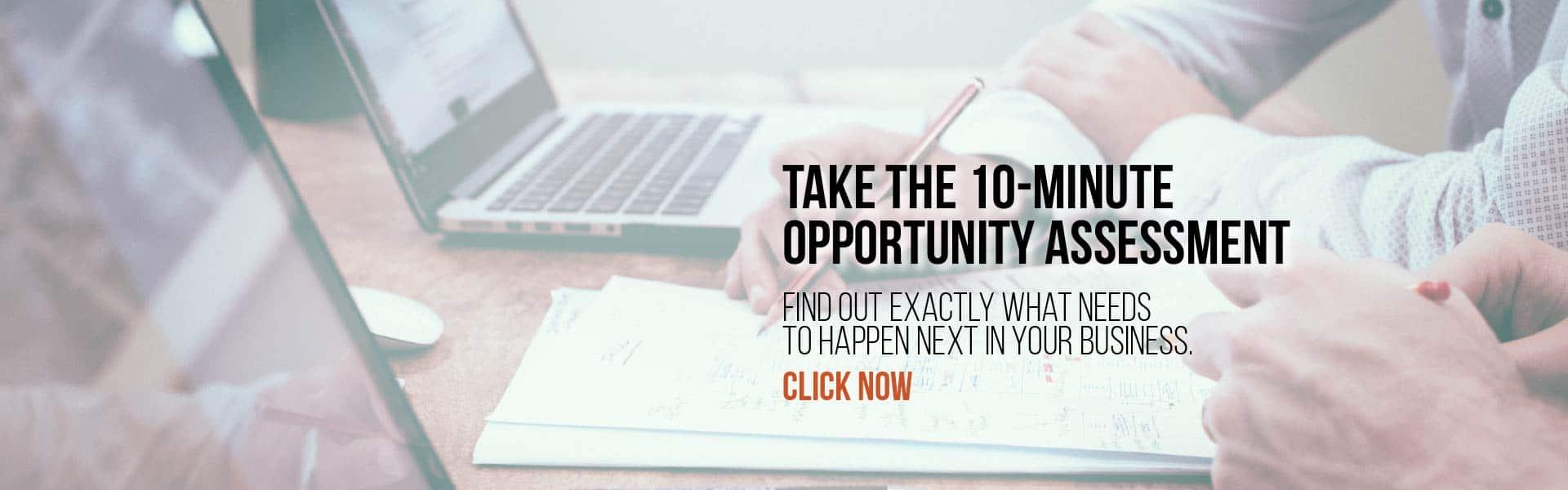 10 Minute Assessment, Rhapsody Strategies, Business Coaching, Business Coach, Life Coach