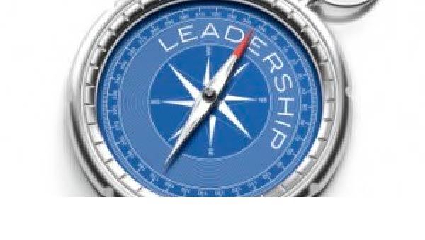 Enhance Your Leadership!