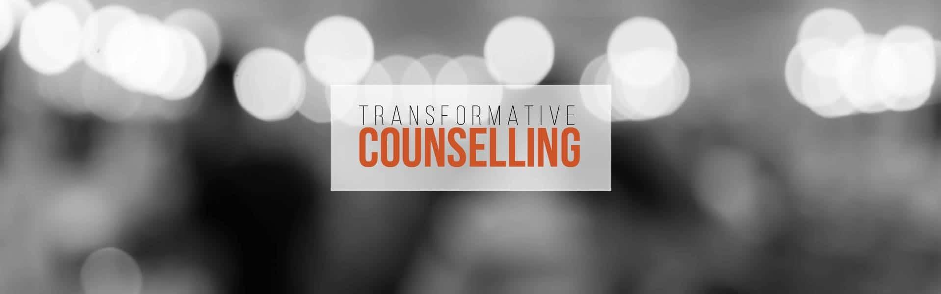counselling, therapy, Ottawa counselling, Ottawa therapy, Rhapsody Strategies