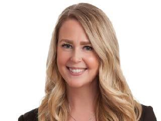 Kimberly Cheesman, Coach Ottawa