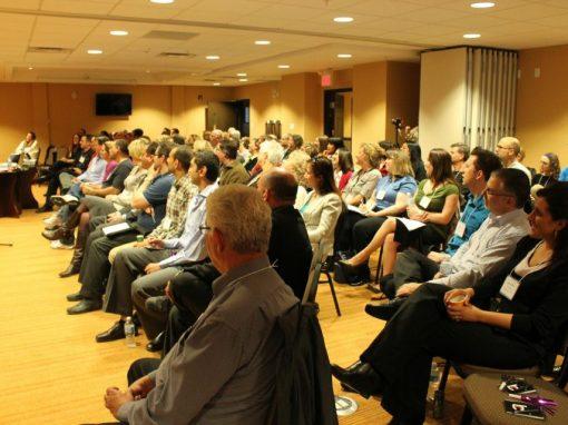 Eric Deschamps – Professional Speaker 17