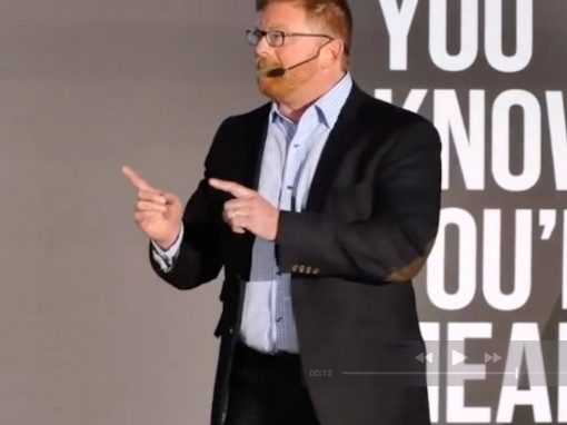Rob Dale – Professional Speaker 8