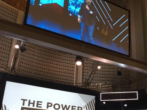 Jason Spears – Professional Speaker 5