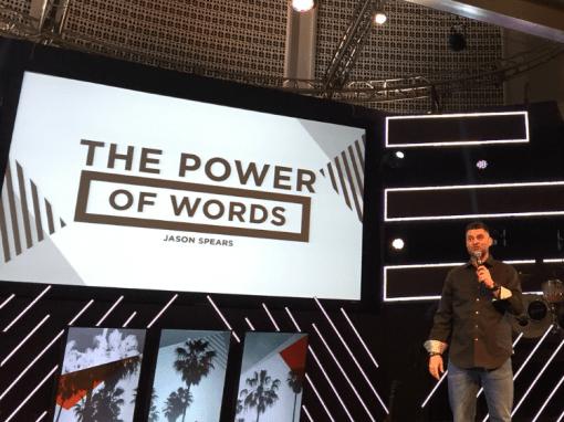 Jason Spears – Professional Speaker 6