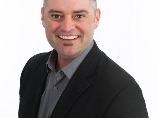 Jason Spears – Professional Speaker 3