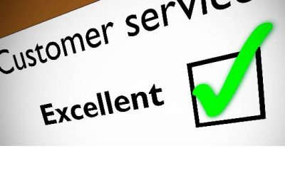 The Ultimate Question That Could Transform Your Customer Service