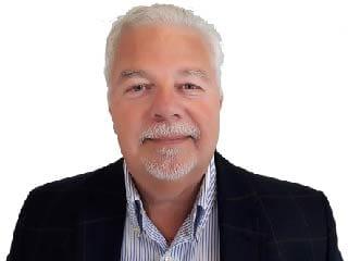 Rick L'Ecuyer