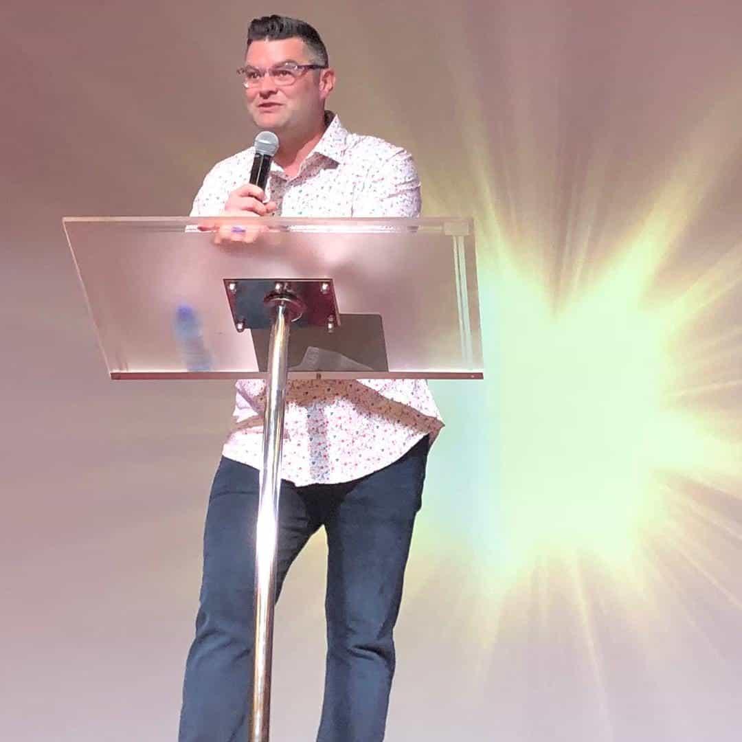 Jason Spears – Professional Speaker 7