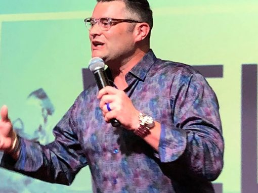Jason Spears – Professional Speaker 9